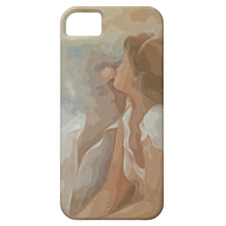 My love mom amour_iphone5 iPhone 5 cases