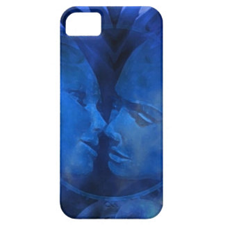 My love mom amour_iphone5 iPhone 5 covers
