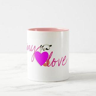 my love valentines day cool mug design gift-idea