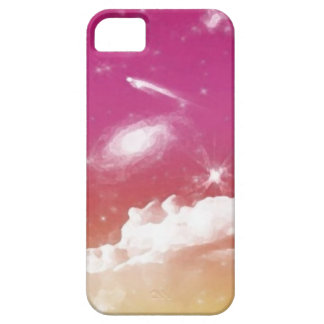 My lovee mom amour_iphone5 iPhone 5 case