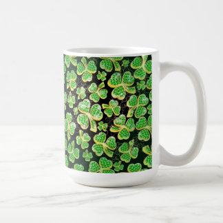 My Lucky Charm Mug