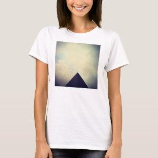 My Magic Triangle Women's T-Shirt