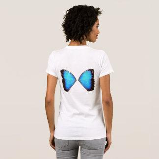 My Mariposa T Shirt