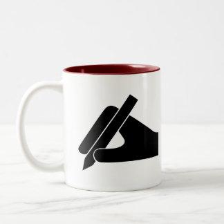 My Mojo Mugs