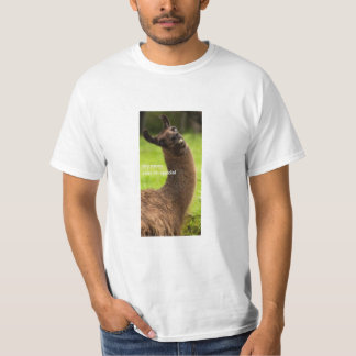 My Mom says I´m Special T-Shirt