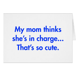 my-mom-thinks-shes-in-charge-fut-blue.png card