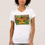 My Monarch Butterfly-shirts Shirts