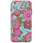 My Morning Garden Iphone 6 Plus Case