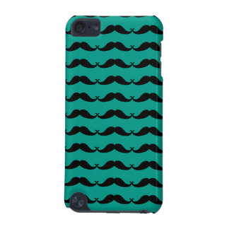 My Moustache iPod Touch 5G Cover