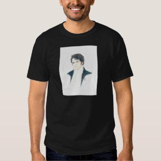 My Mr Darcy T-Shirt