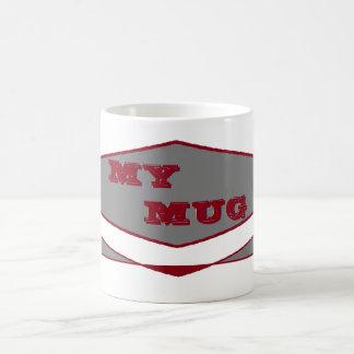 My Mug Cup