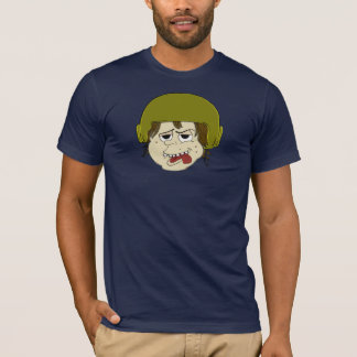 My mummy says... I'm Special :) T-Shirt