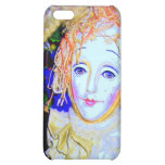 MY MUSE iPhone 5C CASES