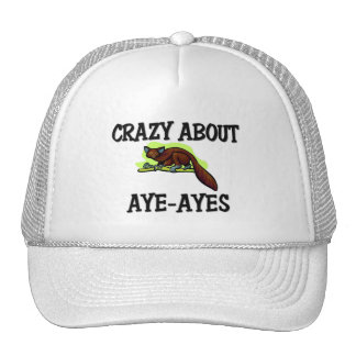 MY Nephologist ROCKS! Trucker Hat