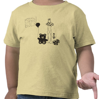 My New Best Friend T Shirts