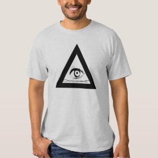 my new skateboarding brand T-Shirt