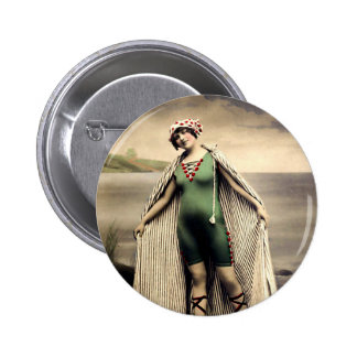 MY New Swimsuit Buttons