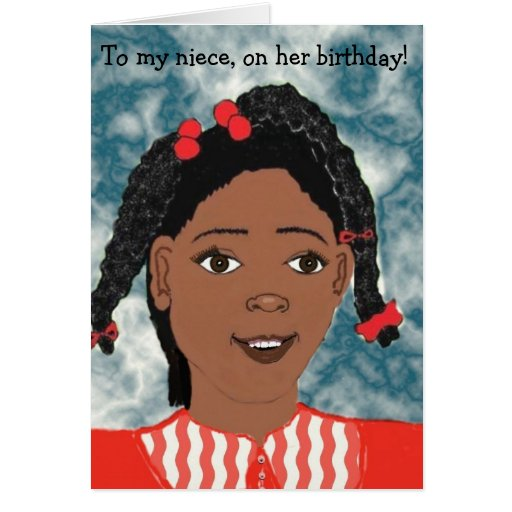 Happy Birthday Niece Images African American ~ Happy th birthday cards book covers