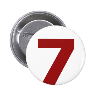 My number is 7! button