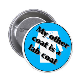 My other coat... button