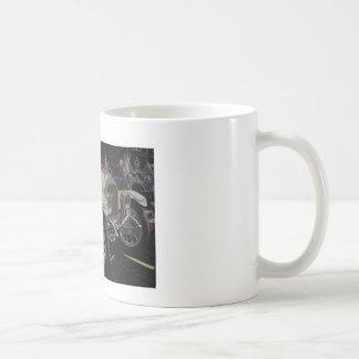My Overland Coffee Mug