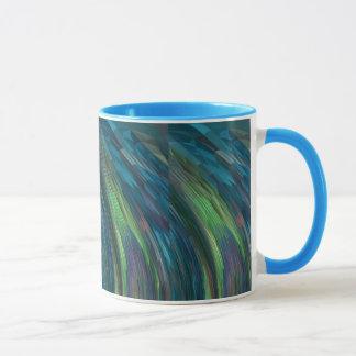 My Paint Bucket Spilled Mug
