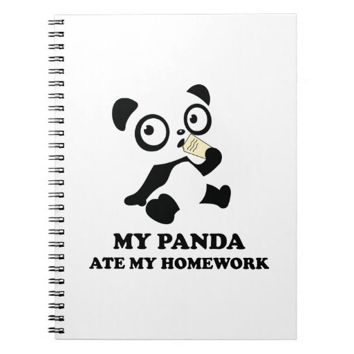 Medical school personal statement essays