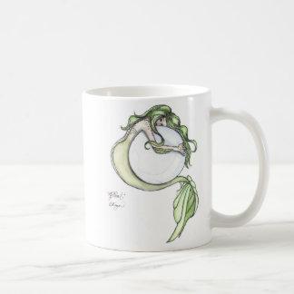 My Pearl Coffee Mug