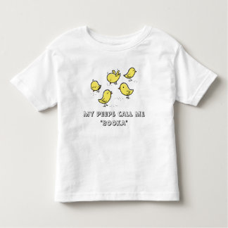 Fill In The Blank T-Shirts & Shirt Designs   Zazzle
