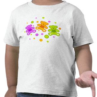 My perfect Teddy Bears Shirt