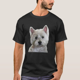 MY PERFECT WESTIE T-Shirt
