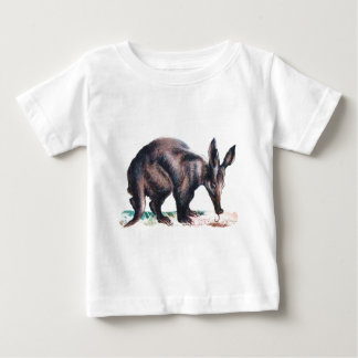 MY PET ANTEATER BABY T-Shirt