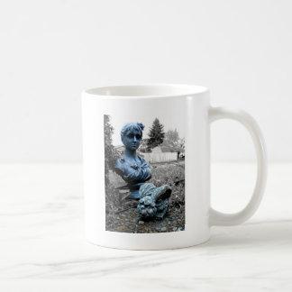 My Pet Coffee Mug
