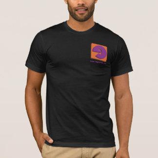 My Pet Fido - Cat T-Shirt