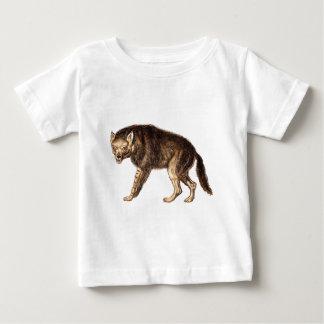 MY PET HYENA - Ha-Ha Tee Shirt