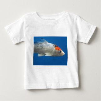 My Pet Koi Fish Infant T-shirt