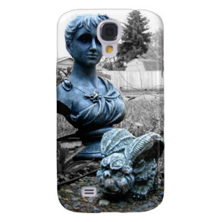 My Pet Samsung Galaxy S4 Cover