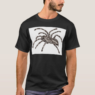 MY PET TARANTULA STICKER T-Shirt