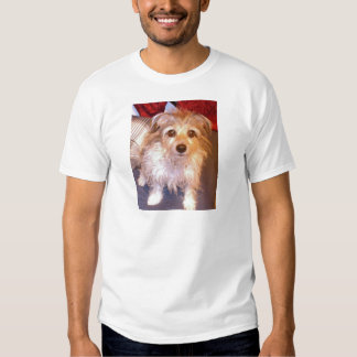 My Pets T Shirt