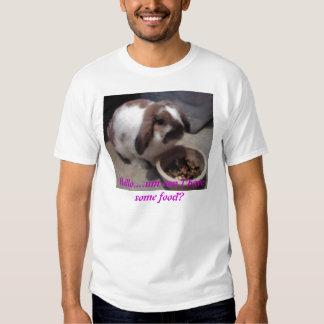 My pets tee shirt