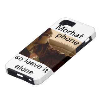 My Phone case (Your name and picture here) Case