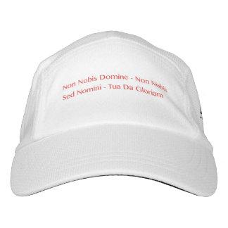 """My Pilot"" hat"