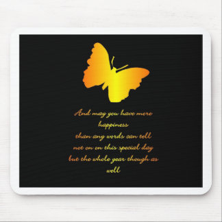 MY PRAYER SERIES MOUSE PAD