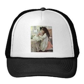 My Precious Dolly Trucker Hat
