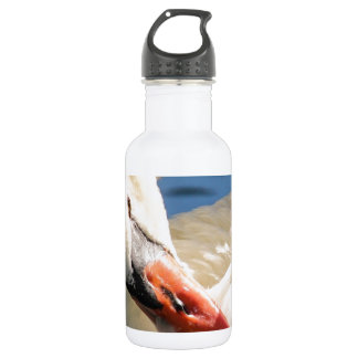 My Prince Stainless Steel Water Bottle