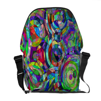 My Psychedelic All Purpose Bag