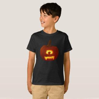 My Pumpkin shirt for kids