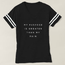 My Purpose T-shirt