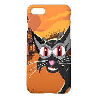 My pussy iphone case