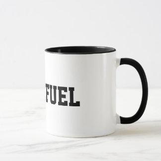 My ReFuel Coffee Mug